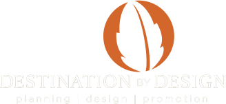 dbdplanning.com